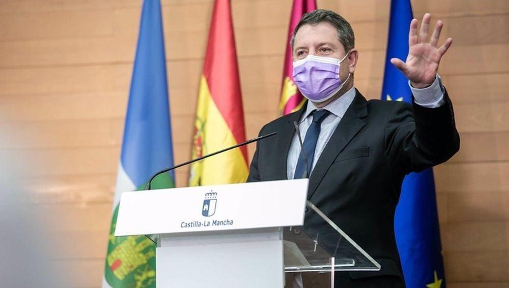Castilla - La Mancha confirma las restricciones y el horario de toque de queda para Semana Santa: estas son todas las medidas