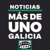 Más de uno Galicia