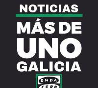 Más de uno Galicia Noticias 17/09/2021