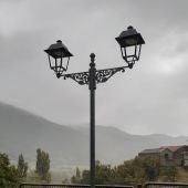Un millón de euros para la mejora de la eficiencia energética de los ayuntamientos