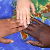 SOS Racismo
