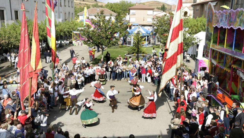 La Diputación subvenciona con 102.000 € a los ayuntamientos para sus programas de promoción turística