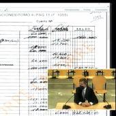 Matas niega en la Audiencia Nacional haber cobrado 8.400 euros recogidos en los 'papeles de Bárcenas'