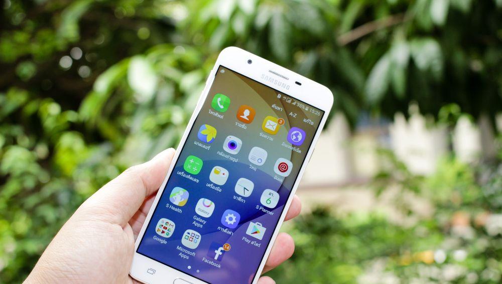 ¿Tienes un fallo al abrir aplicaciones en tu móvil Android, Xiaomi, Huawei o Samsung? Así puedes solucionarlo de forma sencilla