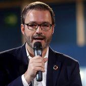 Alcalde de Palma, José Hila