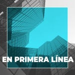 Podcast En Primera Línea
