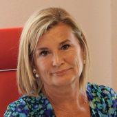 Isabel Menéndez Benavente