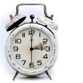 Cambio de hora 2021: qué día es, a qué hora y cómo nos afecta el nuevo horario de verano