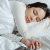 Los farmacéuticos, en alerta ante los trastornos del sueño que padecen los españoles