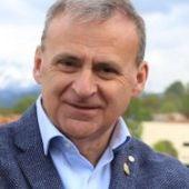 Emilio García