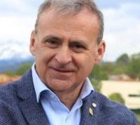 Emilio García: