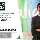 Gente Viajera Andalucía