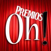 Premios Oh!