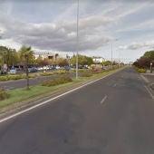 El Ayuntamiento de Badajoz avanza en la tramitación para que Quirón Salud pueda construir su nuevo hospital en la avenida de Elvas