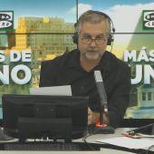 Monólogo de Carlos Alsina 24/03/2021
