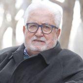 José Donato Pes Pérez