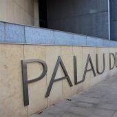 La Audiencia rebaja a 2,7 millones la indemnización a Acciona por el paro en las obras del Palacio de Congresos