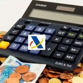 Calculando la Renta 2020
