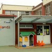 El Ayuntamiento encuentra una solución para los 3 niños de Posada