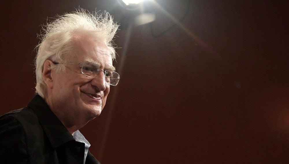 Muere el director de cine Bertrand Tavernier   Onda Cero Radio