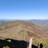 """Asturias Ganadera califica de """"improvisación"""" la reunión del Jurado de Clasificación de Montes"""