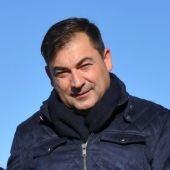 Lino PAscual