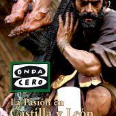 La pasion en Castilla y Leon. La Brujula de Castilla y Leon. 2021