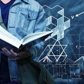 """Buscando Vocaciones: """"Las matemáticas están en todas partes y ayudan a pensar"""""""