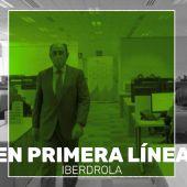 En Primera Línea: Iberdrola