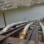 El Ministerio de Transición Ecológica licita la redacción del Proyecto de Abastecimiento de Agua en Cáceres desde el río Almonte