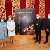 Semana Santa Toledo 2021