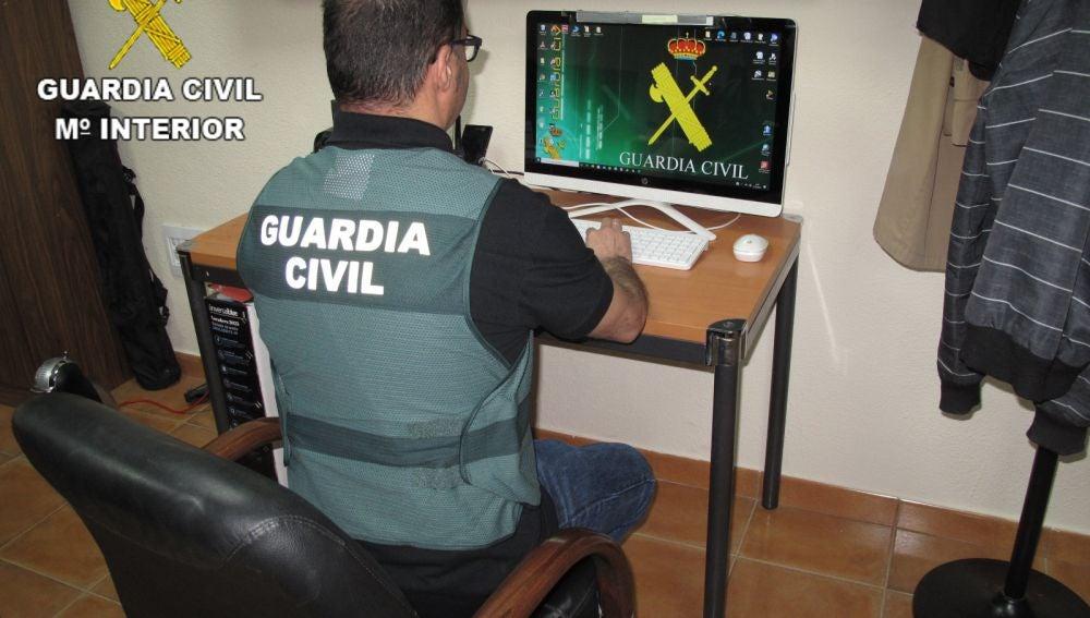 Operación Medianeros