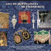 Exposición de arte cofrade de Ciudad Real
