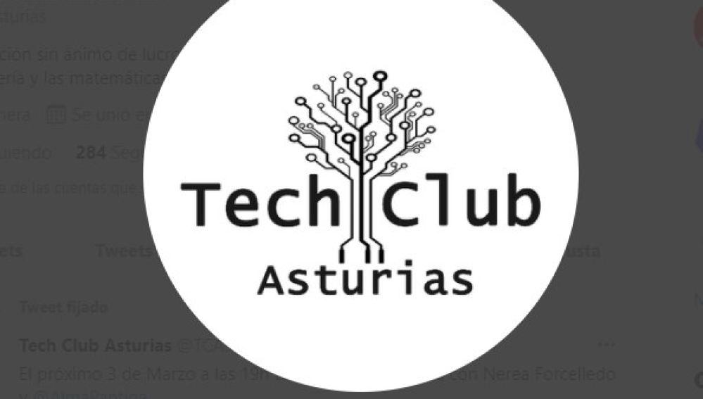 Tech Club Asturias organiza `Tú Futuro 2021´