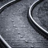 Al menos 32 muertos y 66 heridos en el choque de 2 trenes en la localidad de Tahta, Egipto