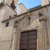 La primera petición se remonta a 2014 cuando el concejal de Patrimonio de entonces, Manuel Gallud, acometió en solitario la solicitud para su incoación