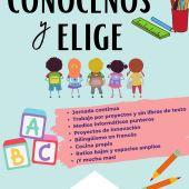 El Colegio Pío XII aumenta su oferta educativa