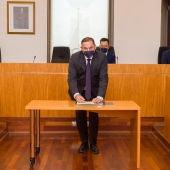 El ministro Ábalos defiende en Ibiza que las viviendas de alquiler social asequible paliarán las dificultades.