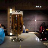 Aragón pasa al Nivel 2 de Alerta Sanitaria con nuevas restricciones