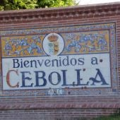 La Semana Santa de Cebolla, declarada Fiesta de Interés Turístico Regional.