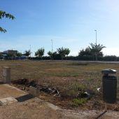 La sesión plenaria celebrada esta mañana ha aprobado inicialmente una nueva ordenanza municipal reguladora de sobre limpieza y vallado de solares en suelo urbano