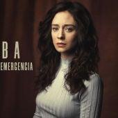 Alba: llamada de emergencia