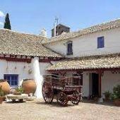 El turismo rural de Ciudad Real tendrá una importante ocupación en Semana Santa