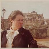 Carmen Sánchez, la mujer que donó su legado al Museo del Prado