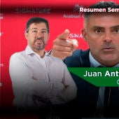 Actualidad de la UD Almeria