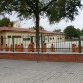 Colegio Dulcinea del Toboso