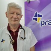 Dr. Alberto Bertolotti