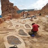 La campaña, cuyo objetivo es investigar y documentar los hallazgos del territorio alicantino, está dotada con 130.000 euros