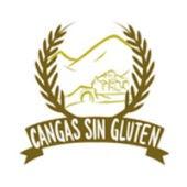 51 establecimientos forman parte de la red Cangas Sin Gluten
