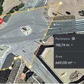 Mota del Cuervo instalará cámaras de vigilancia mejorar seguridad ciudadana